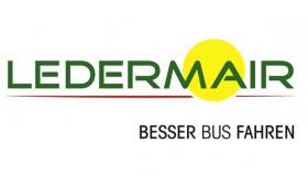 Partnersuche | Schwaz | Aktuell im Web - Bezirk Schwaz