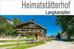 Partnersuche | Kufstein | Aktuell im Web - Bezirksbegleiter