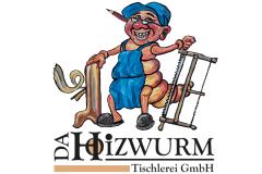 Freiwillige Feuerwehr Schnberg - Schnberg im Stubaital