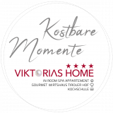 VIKTORIAS HOME Kufstein - In Room Spa Appartements in Tirol
