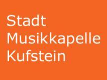 Österreichischer alpenverein partnersuche