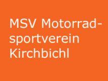 Reparatur von Modelleisenbahnen Tirol im Bezirk Kufstein