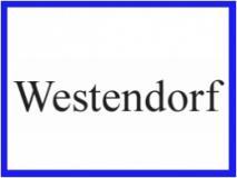 Westendorf Bezirk Kitzbhel - 6363 Westendorf, Bichling 14