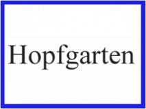 Austria Dating App Hopfgarten Im Brixental, Sexkontakte Worgl