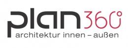 Plan 360° GmbH - Architektur aussen - innen / Virtuelldesign