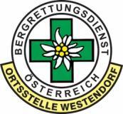 Westendorf single brse, Partnersuche meine stadt markt