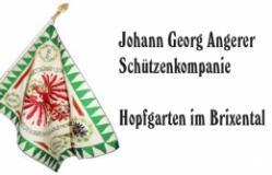Singlepartys Hopfgarten Im Brixental, Ich Suche Eine Frau In