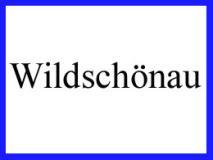 Wildschnau meine stadt single. Weigelsdorf singles aktiv