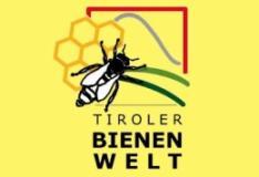 TISCHLEREI BICHLER - Tischler Schwoich Bezirk Kufstein