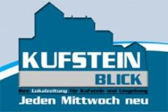Bezirk Kufstein