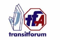 tfA TRANSITFORUM AUSTRIA TIROL