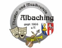 Musikverein Albaching