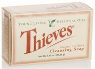 Thieves Handseife 99,25g - Thieves Bar Soap 3,45 oz.
