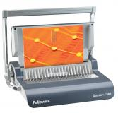 Fellowes Quasare 500