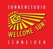 Video von Welcome Sun Sonnenstudio Wörgl