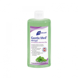 Gentle Med Aktiv Gel