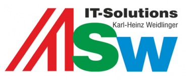ASW IT Solutions Ltd Kufstein - Computer Software Reparaturen
