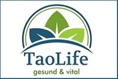 TAO LIFE Kurz Thomas Masseur Kössen in Tirol - Komplementärmedizin Focus - Prävention Regeneration Anti Aging