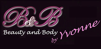 BEAUTY AND BODY by YVONNE Massage und Kosmetikstudio Oberaudorf Bayern